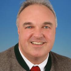 Norbert Kerkel