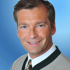Jens Zangenfeind